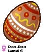 Roo_Doo