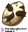 FarAwayFarlot