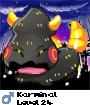 Karminal