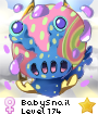 BabySnail