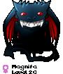 Magnifa