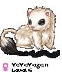 YoYoYazan
