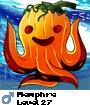 Memphre