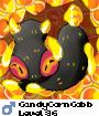 CandyCornCobb