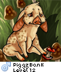 PiggzBank