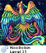 NicoRobin