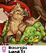 Boargia
