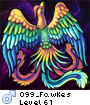 099_Fawkes