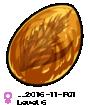 __2016-11-FQ1