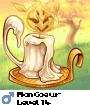 MonCoeur