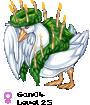 Gan04