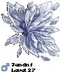 Jendnf