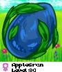 AppleGran