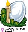 __2016-12-FG2