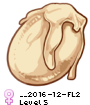 __2016-12-FL2
