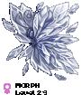 M0RPH