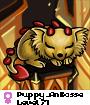 Puppy_Ankosse
