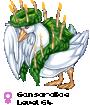 Gansorokoe
