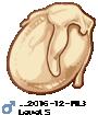 __2016-12-ML3
