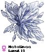 Natalinaa
