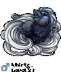 Whirlz_