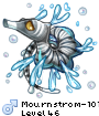 Mournstrom-101