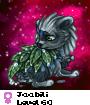 Jaabili
