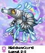 HiddenCard