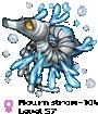 Mournstrom-104