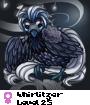 Whirlitzer
