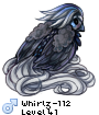 Whirlz-112