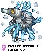 Mournstrom-F