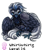 Whirliwhirlz