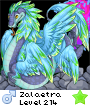 Zalaetra