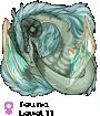 Teuna