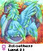 Zalaethess