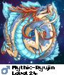 Mythic-Ryujin