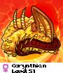 Corynthian