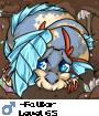 -Falkor