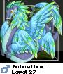 Zalaethar