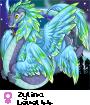 Zylina