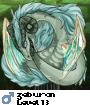 zeburon