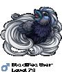 BlackFeather
