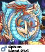 Aphon
