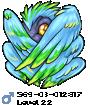 569-03-012817
