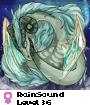 RainSound