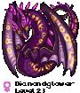 Dianondglower