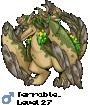 Terrable_