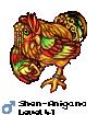 Shen-Anigano