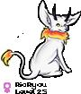 RioRyou